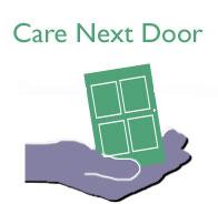 Care Next Door