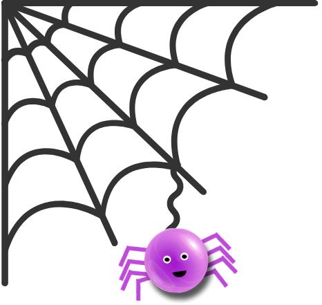 Pippas Web